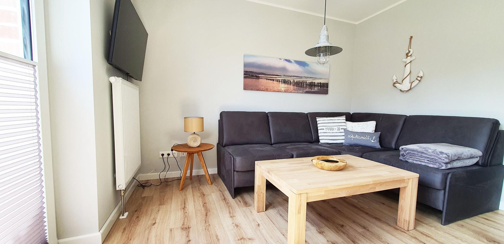 Ferienhaus Stromer - Wohnbereich.jpg