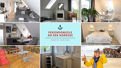 Collage Appartement Geestblick.jpg