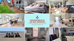 ferienhaus-joe-collage.png