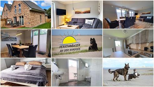 Collage Ferienhaus Stromer.jpg