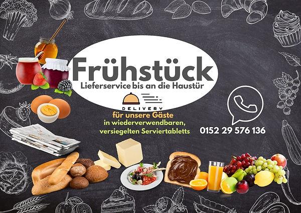 fruehstueck-lieferservice-st-peter-ording_01.jpg