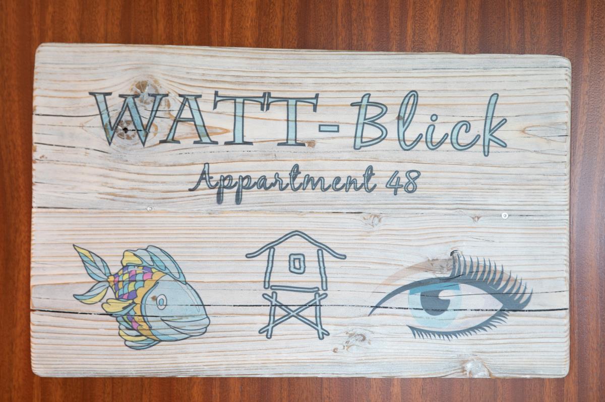 Watt-Blick-48 (8).jpg