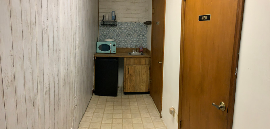 Kitchen_BR.jpeg