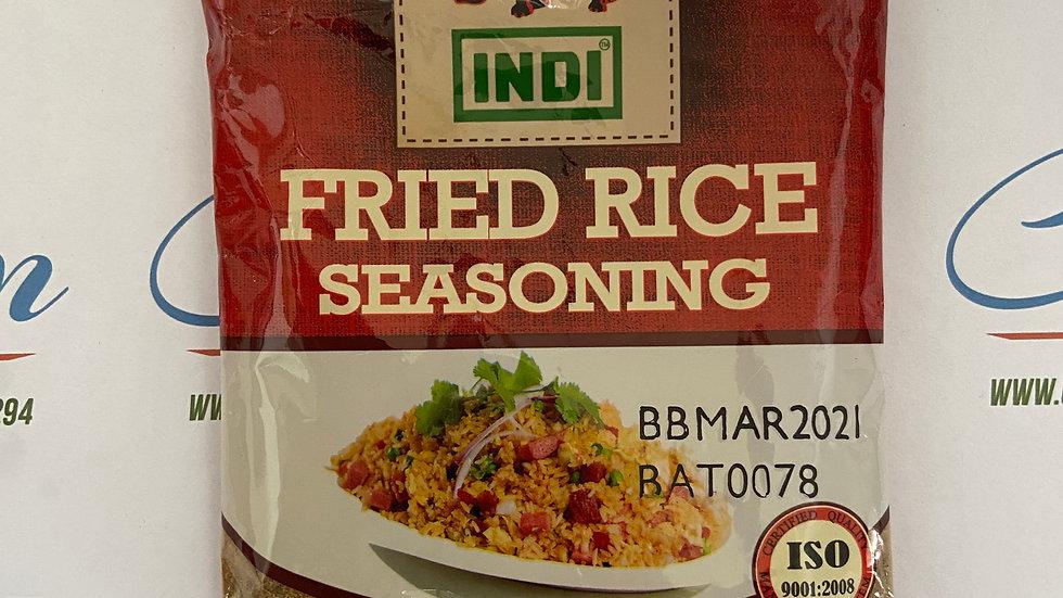 Indi Fried Rice Seasoning