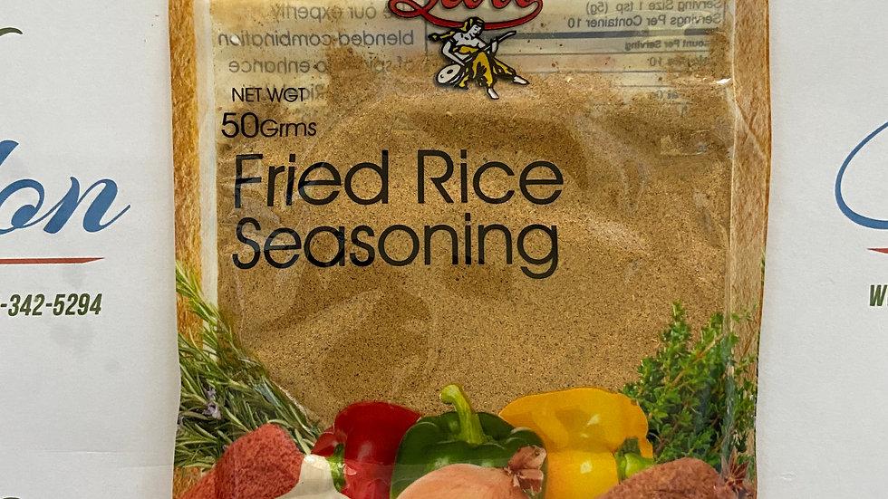 Sari Fried Rice Seasoning