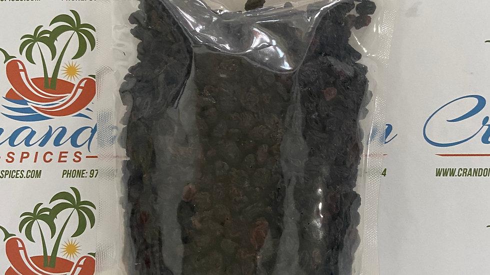 Raisins - 1lb