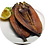 Thumbnail: Fish Fillet - Smoked Herring
