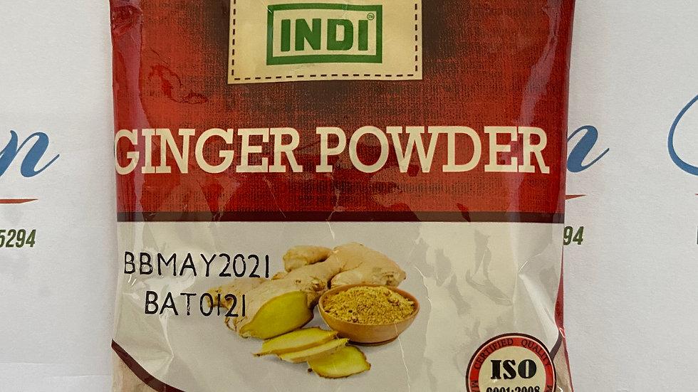 Ginger Powder - Indi
