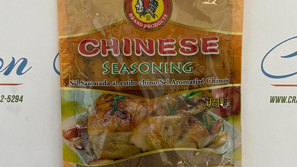 Chief Chinese Seasoning
