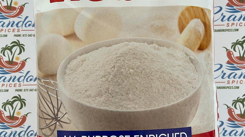 Flour-Five Roses_22 LBS