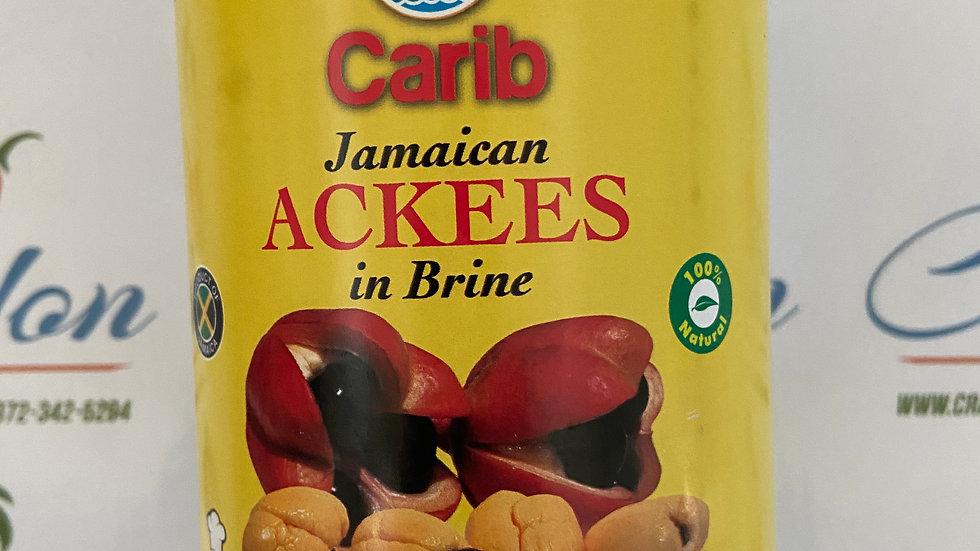 Ackee - Carib