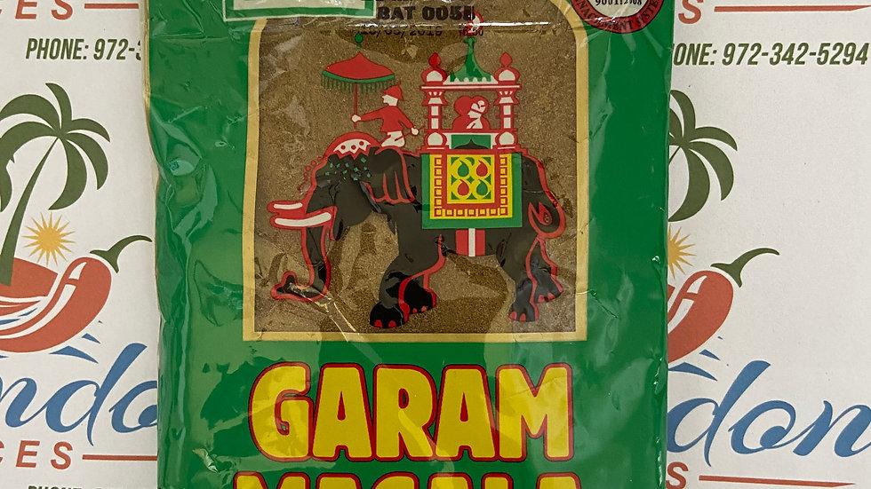 Indi Garam Masala-85g