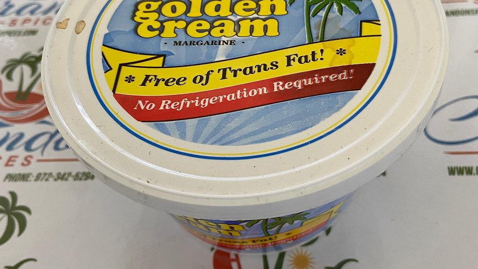 Golden Cream Margarine