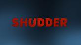 shudder.png