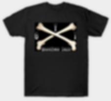 gyt bones shirt.PNG