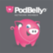 PodBelly Network Member Kevin Gray.png