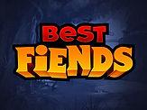 best fiends.jpg