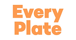 everyplate.png
