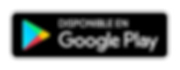 google-play-badge-espanol.png