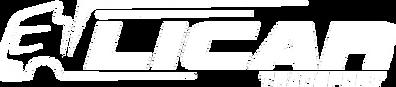 Licar_logo_biele.png