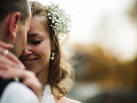 Επιλογή Φωτογράφου για το γάμο σας...