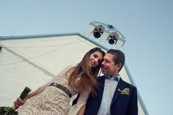wedding photographer  in chania