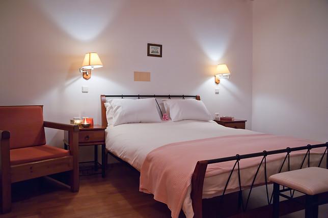 φωτογραφηση Διαμερισμάτων για Airbnb