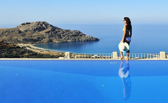 hotels mouratis photography