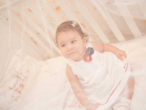 Η μικρή Ελένη