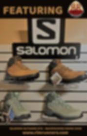 SALOMON-OUTWARD-GTX.jpg
