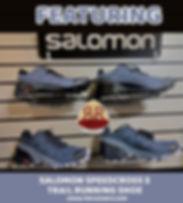 SALOMON-OUTWARD-GTX-–BACKPACKING-HIKING-