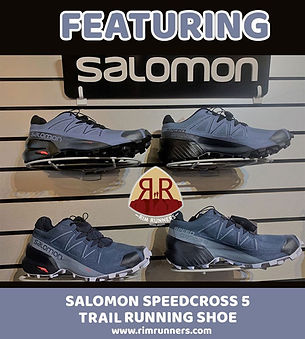 SALOMON-OUTWARD-GTX-–BACKPACKING-HIKING-
