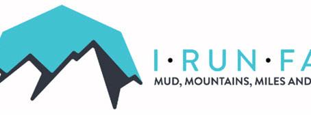 June 21, 2021 - I Run Far Newsletter