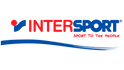 Intersport-logo.png