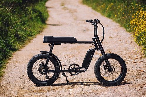 R2020 (carbon/black)