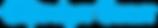 2000px-Schweizer_Bauer_Logo.svg.png