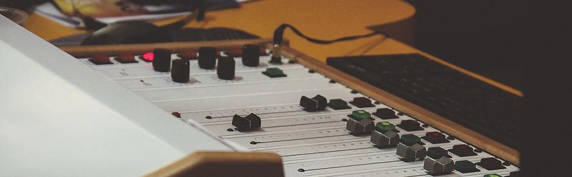 mixer-1209884_1920.jpg