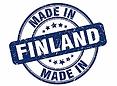 MadeinFInland.webp