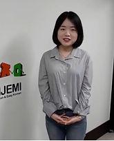 부산서면중국어원어민회화.jpg