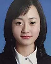 오혜진.png