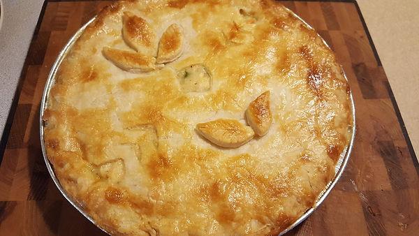 pâté au poulet  fam 2.jpg