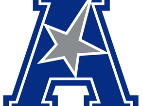 Memphis and Conference Realignment Part 2: Electric Boogaloo
