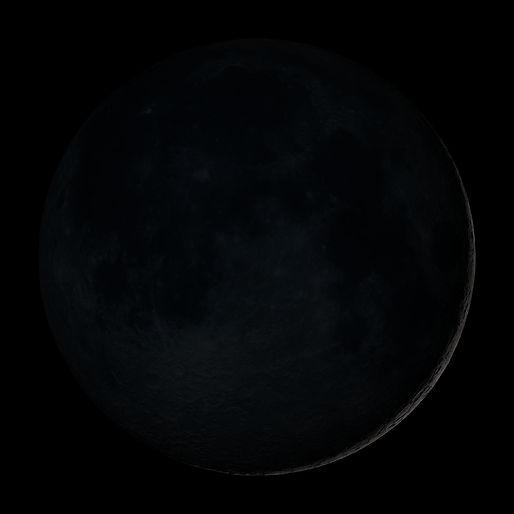 1 Nieuwe Maan Origineel.jpg