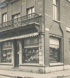 Winkel Ooststraat4.jpg