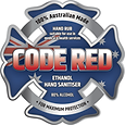 Code Red Logo RGB FULL LOGO -- Final.png