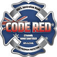 BC Code Red Logo for email sig Mar20 --
