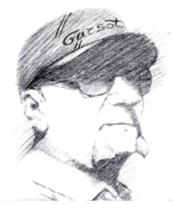 garsot self portrait.jpg