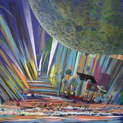 Space Symphony 2010.jpg