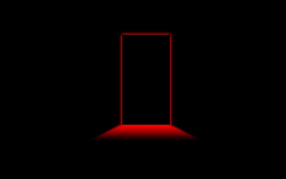 hidden door.jpg
