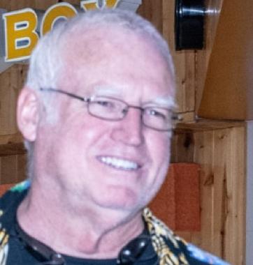Clifford Bossie